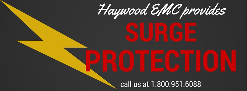 https://www.haywoodemc.com/sites/haywoodemc/files/revslider/image/Surge%20Protection.jpg